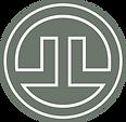 21-09-14_Manica-Logo-Website.png