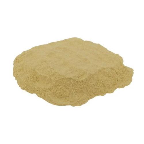 Yeast Nutrient = 100g