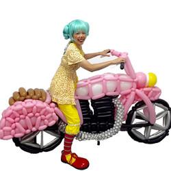 キャサリンバイク.白抜き_edited
