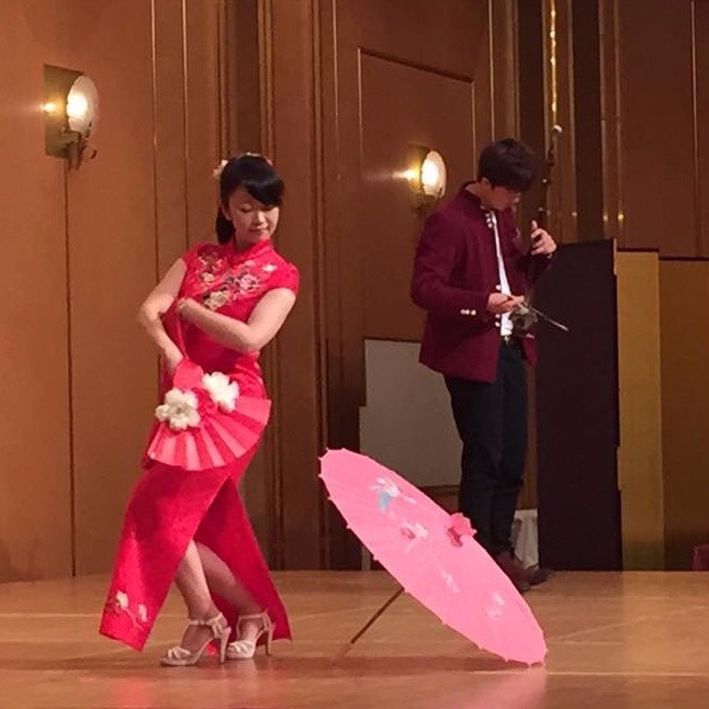 中国舞踊_edited