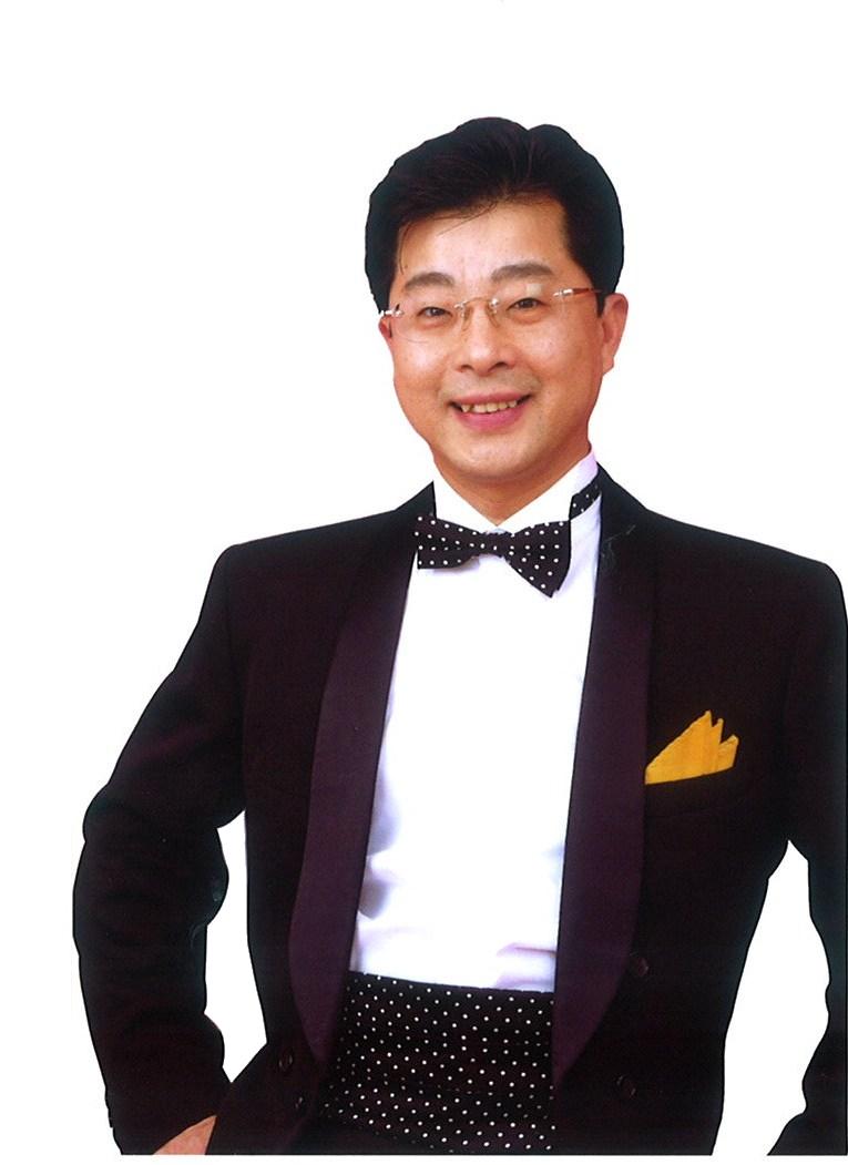 小田プロデューサー小.png