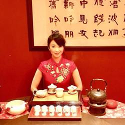 中国茶道_edited
