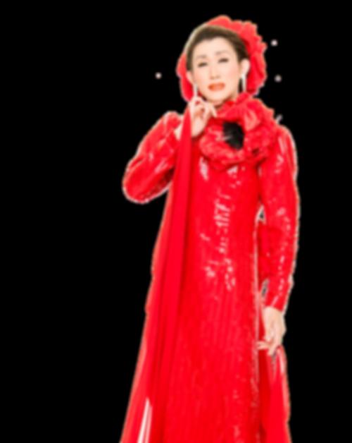 君島遼(美空ひばり)㈪のコピー.png