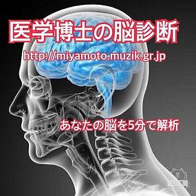 14872484_1226503670758137_322810508_n.jp