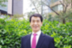 中川HP2.jpg