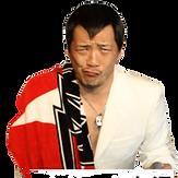 ファンキー矢沢_edited_edited.png