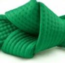 gröntbälte.png
