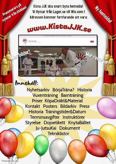 Ny hemsida.jpg