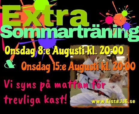 extra_sommarträning.jpg