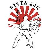 Kista JJK