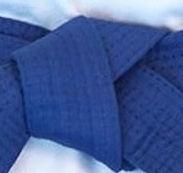 blåttbälte.jpg