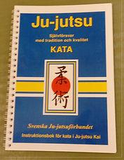 katabok.jpg