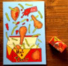 Chicken_Pop_Art6.jpg