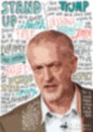 poster_corbyn-01.jpg