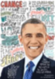 poster_obama-01.jpg
