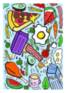 Floating_Food_A4_Printspace.png