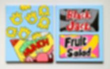 Retro_Snacks_NewSettings.jpg