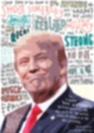 poster_trump-01.jpg