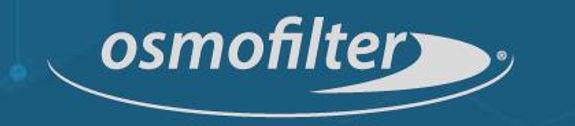 logo-osmofilter-03-04-2020.jpg