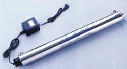 Lampe UV 6GPM