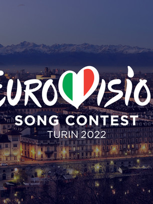 Attractions to explore and things to do in Turin - the Eurovision 2022 host city
