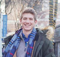 PeterJankowski2021_edited_edited_edited.jpg