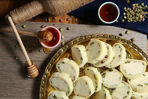 حلاوة الجبن كيلو