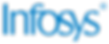 infosys-logo-EPS [Converted].png