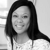 Karin VanZant, Executive Director of Life Services, CareSource