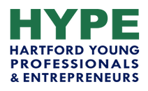 HYPE Logo Green & Blue outline.png