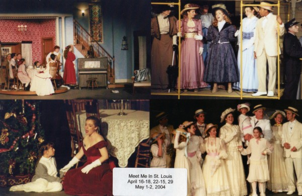 MMISL Theatre Photos.jpg