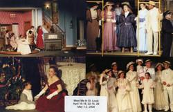 MMISL Theatre Photos.jpg
