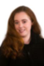 StacieEirich Headshot.jpg