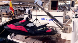 GTL 47 310D