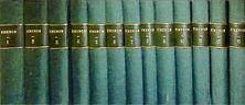 Collection Verte Simenon