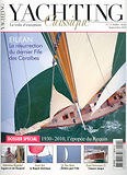 Yachting Classique n° 45