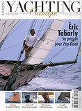 Yachting Classique n° 38