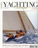 Yachting Classique n° 28