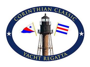 Corinthian Classic Yacht Regatta