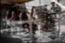Moonbeam IV aux Voiles de Saint-Tropez 2016