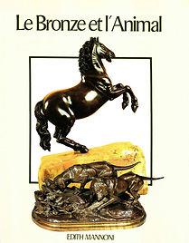 Le Bronze et l'Animal