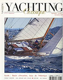 Yachting Classique n° 27