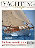 Yachting Classique n° 26