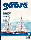 Goose n° 30