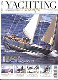 Yachting Classique n° 50