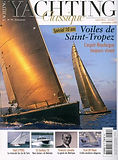 Yachting Classique n° 39