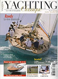Yachting Classique n° 43