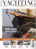 Yachting Classique n° 33
