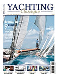 Yachting Classique n° 65