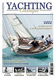 Yachting Classique n° 66